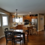 kitchen-remodel-before-4